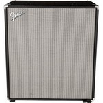 Fender&#174; Rumble<SUP><SMALL>TM</SMALL></SUP> 410 Cabinet