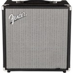 Fender&#174; Rumble<SUP><SMALL>TM</SMALL></SUP> 25 V3, 1X8 Bass Combo