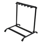 Gator RI-GTR-RACK5 Collapsible 5x Guitar Rack