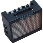 Fender 0234810000 MD20 Mini Deluxe Amplifier