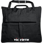 Vic Firth KBAG Keyboard Mallet Bag