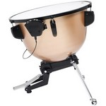 "Yamaha TP3102WC 26"" and 29"" Standard Portable Series Timpani"