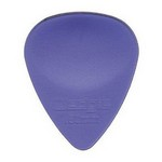 WCPP50 Wedgie Clear Pick 12 Pack .50mm (Blue)