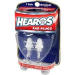 Hearos H211 Hi Fi Ear Plugs