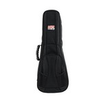 Gator GB4GUKETEN Tenor Uke 4G Style Gig Bag  with Adjustable Backpack Straps