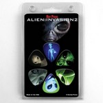 Hotpicks 1AIVRCS02 Alien Invasion 02 - 6 Pack