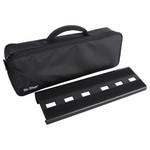 On-Stage  GPB2000 Compact Pedal Board with Bag