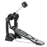 Pearl P530 Chain Drive Bass Drum Pedal