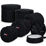 Percussion Cases and Bags