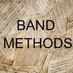 Band Methods