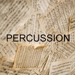 Percussion Books