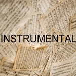 Instrumental Songbooks