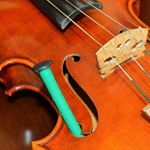 Humidifiers for String Instruments