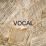 Vocal Books
