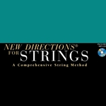 New Directions for Strings