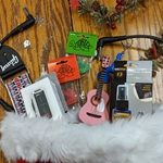 Guitarist Gift Ideas