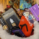 Ukulele Gift Ideas