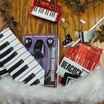 Gift ideas for the Piano Player