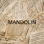 Mandolin Books