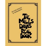 The Miles Davis Real Book, 2nd Edition Fakebook