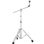 Gibraltar 5709 Medium Weight Boom Cymbal Stand