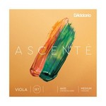 D'Addario A410 Ascente Viola Set Medium Tension