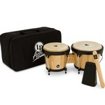 500-AW LP Aspire Bongo Kit