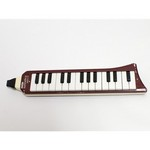 Used Hohner Piano 27 Melodica