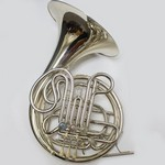 Used Conn 8D Pro Double Horn