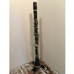 Used Buffet R13 Pro Bb Clarinet
