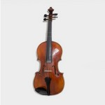 Used Eastman VL305ST-4/4 Violin Outfit