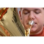 Private Low Brass Lessons