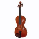 "Used Yamaha AVA5-140SK 14"" Student Viola Outfit"