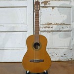 Used Walden N570 Classical Guitar