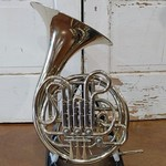 Used Holton H179 Pro Farkus Double French Horn